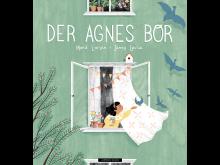 OriginalRgb_Omslagsforside_Der_Agnes_bor