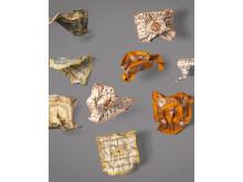 Bukowskis Fashion Auktion 6-7 november