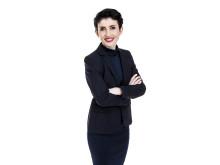 Deshira Flankör, kommunstyrelsens ordförande