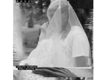 Charlotte Gainsbourg / Artwork / Deadly Valentine