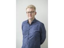 Göran Jonsson foto Jesper Frisk