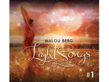 LightSongs#1_cover
