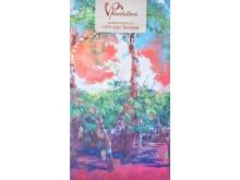 Vintage Plantations Bodychoklad 65% Tranbär