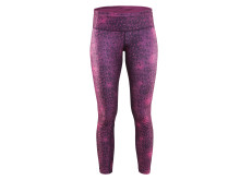 Pulse tights i färgen smoothie/blur/space, rek pris 700 kr