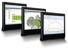 SmartStruxure - integrert bygningsinformasjon