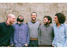 Alif Ensemble