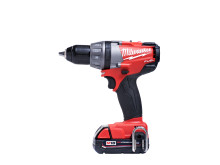 Milwaukee M18 FUEL™ - M18 CDD 22-C
