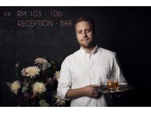 Mikael_Nilsson-20181030-6567-ORIGINAL
