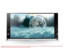 BRAVIA X9 4K Kampagne von Sony_02