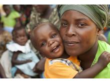 Mama Kit Uganda