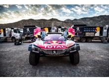 Dakar sejr_2