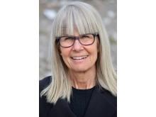 Carina Larsson HR-chef Bostad-Stab