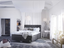 Foto: Carpe Diem Beds of Sweden