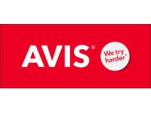 AVIS -We try harder