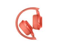 h.ear_on_2_mini_wireless_R_fold-Mid