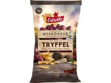 Estrella LTD Tryffel 250g, 2018
