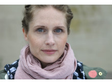 Sy sy sy - Jenny Hellström