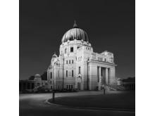 SWPA 2016_Werner_Elmer_Austria_Shortlist_Professional_Architecture