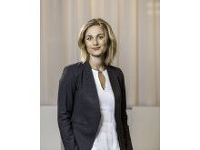 JohannaOberg2_full