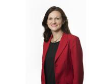 Amela Hodciz (S), ordförande upphandlingsstrategiutskottet Region Skåne