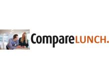 Compare lunch