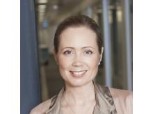 Henriette Zeuchner, VD, Discovery Networks Sweden