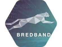 karlshamn Energi, bredband