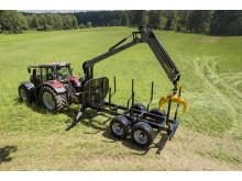 Trejon Multiforest MF1602 med V9000 – New Edition 3