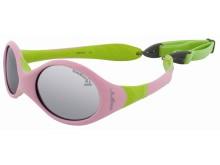 Julbo Looping/Synsam – Barnsolglasögon