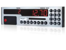 Semel TM6000