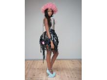 RECYCLING 2013 – Modefabriken – Victoria Kopp