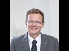 Björn Bohnhoff, Zurich Gruppe Deutschland