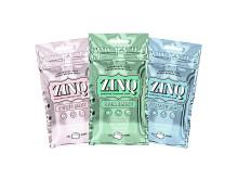 Zinq_Lineup2
