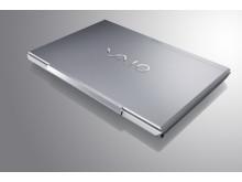 VAIO SB-Serie von Sony_41