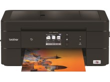 Brother-MFC-J890DW-Inkjet-Print