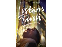 Lustans Tivoli — vår första i en serie mappie lit-romaner kommer i april