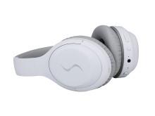 SUPRA_NiTRO-X_White_Over-ear_5