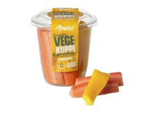 Apetit_vegekuppi_porkkana_keltainenpaprika_160g