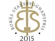 Logotyp för priset