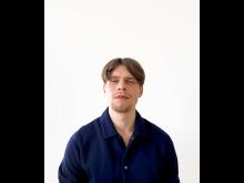 Jonathan Hultgren