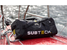 High res image - Subtech Sports - Drybag