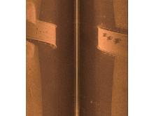 Garmin® Ultra High-Definition scanning ekkolodd