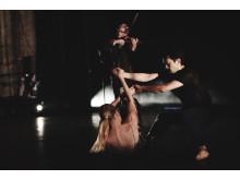 Andersson Dance: Prelude..._PRESS4