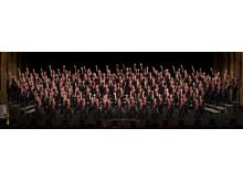 Rönninge Show Chorus Nordiska Mästerskapen 2017 Kkarlstad_copyright_dick_gillberg