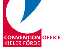 logo_convention_office_4c