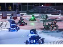 RoboMaster 2017 7