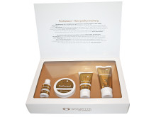 ProCortexx Hair Quality Recovery Kit