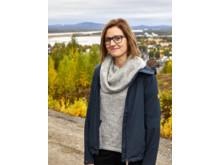 Lina Dahlbäck