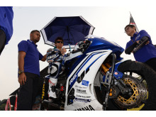 06_2017_ARRC_Rd04_Indonesia_race1-伊藤 勇樹選手