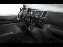 Opel-Vivaro-e-511695